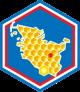 Landesverbandes Schleswig-Holsteinischer und Hamburger Imker e.V. Logo